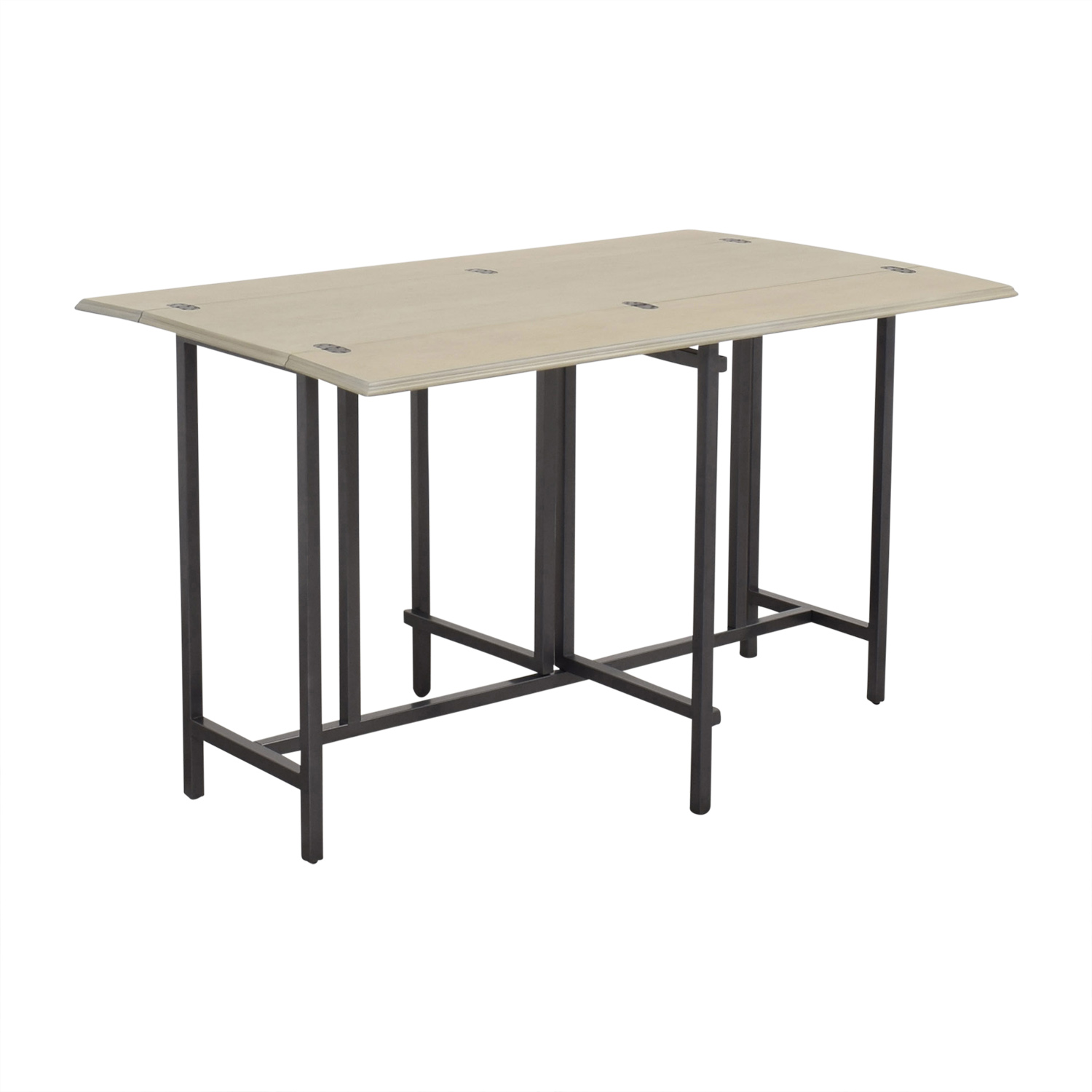 Extension Console Table for sale