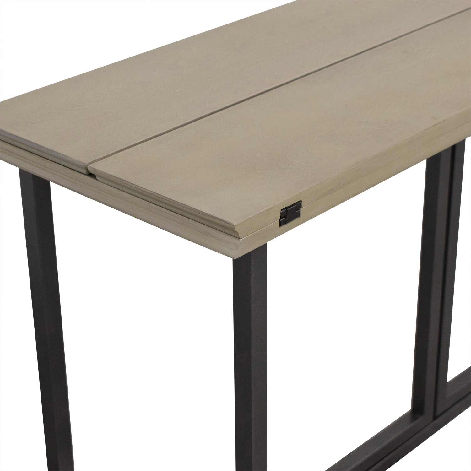Extension Console Table / Utility Tables