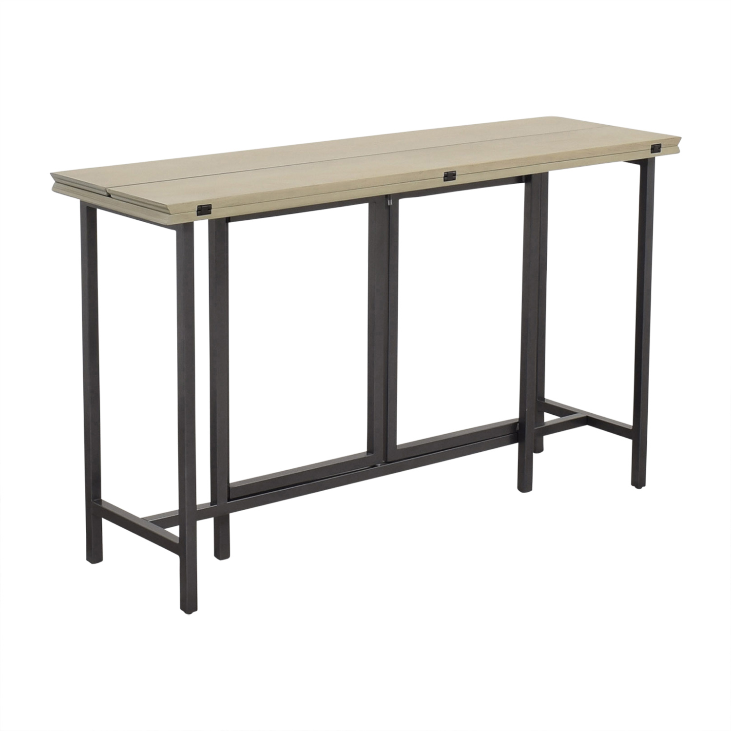 Extension Console Table price