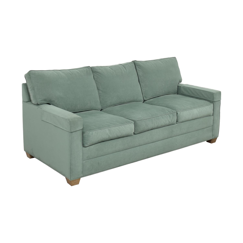 Ethan Allen Ethan Allen Three Seat Sofa for sale