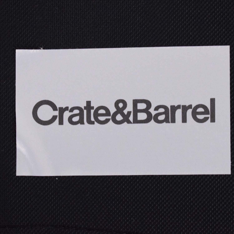 shop Crate & Barrel Barrett Queen Sleeper Sofa Crate & Barrel Sofas