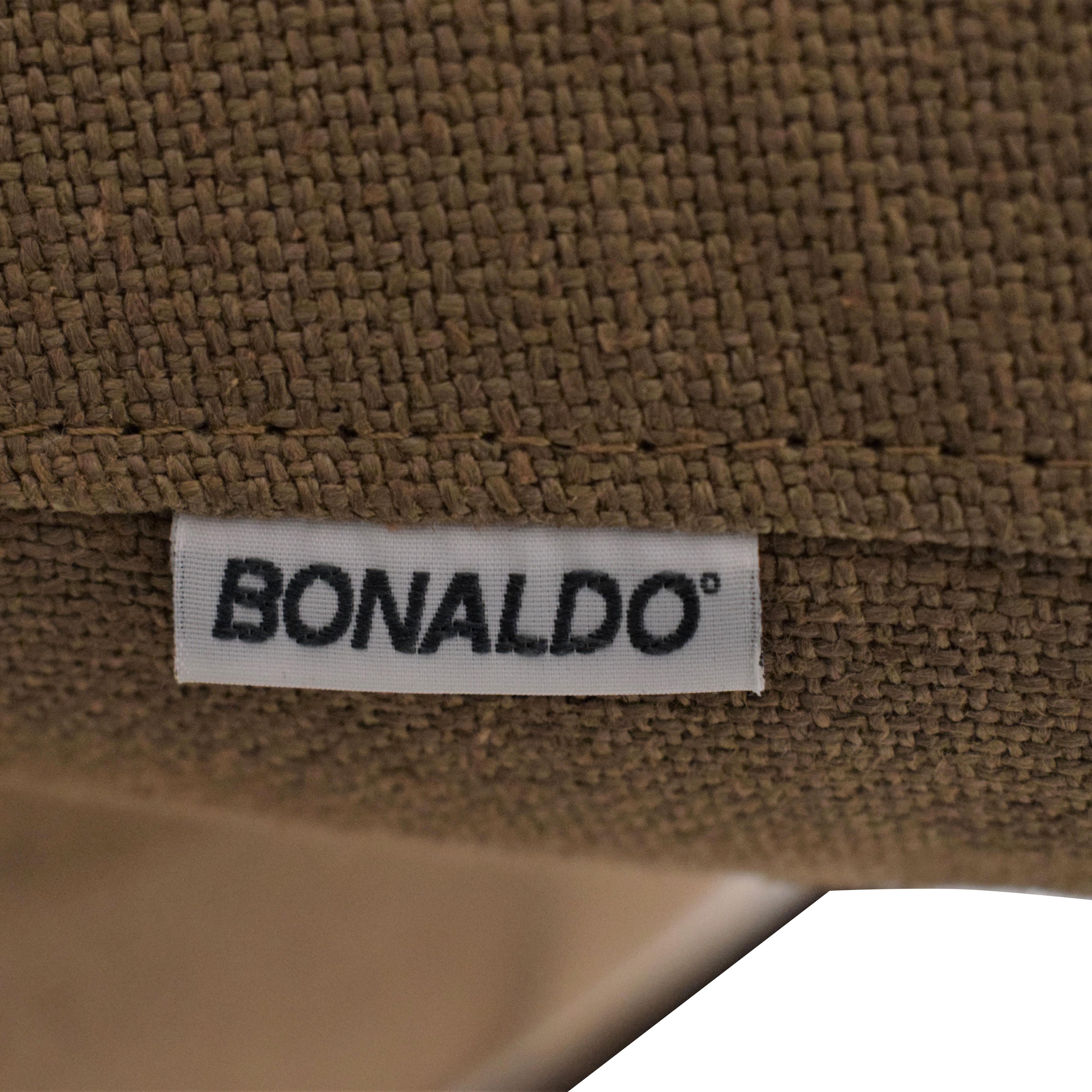 buy Bonaldo Pierrot Sleeper Sofa Bonaldo Classic Sofas