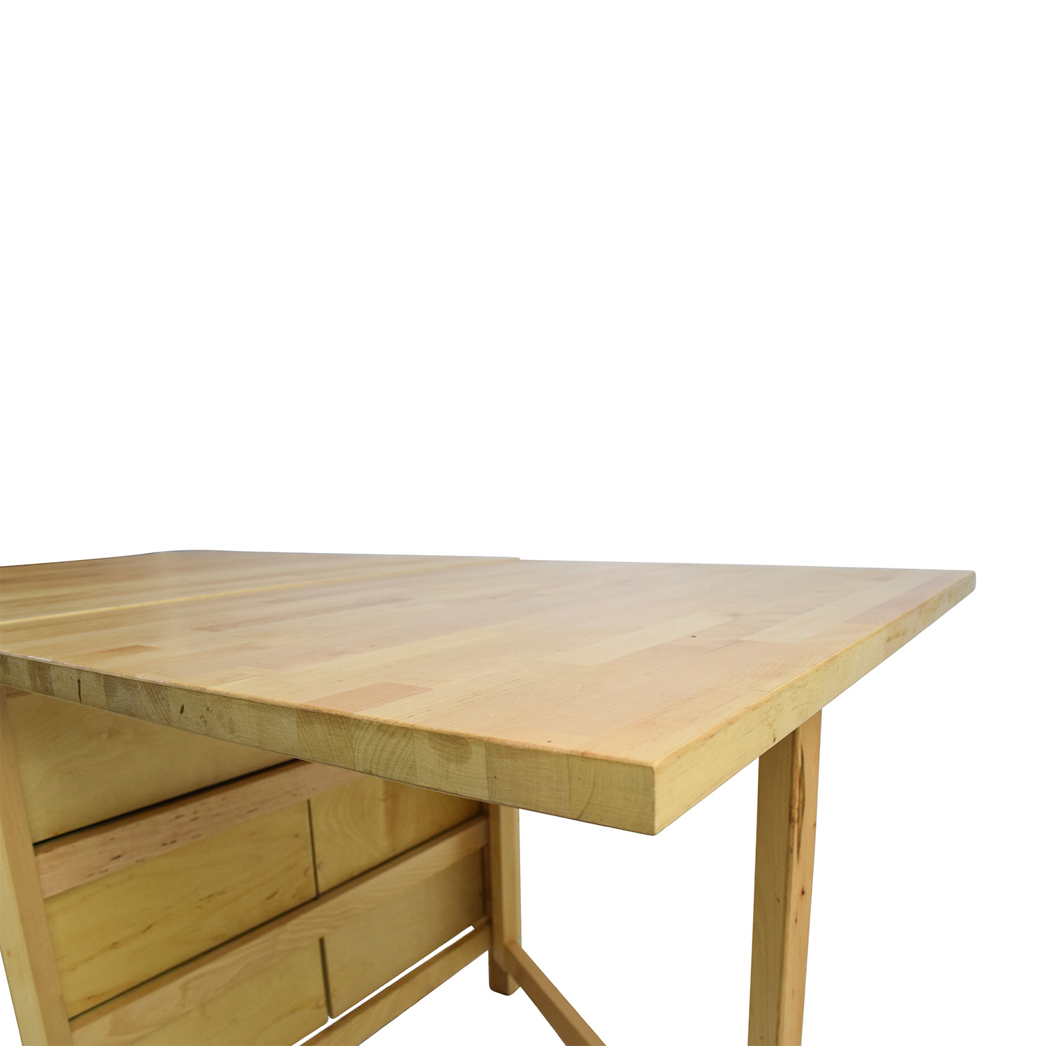 Ikea Foldable Kitchen Table And Desk Dinner Tables