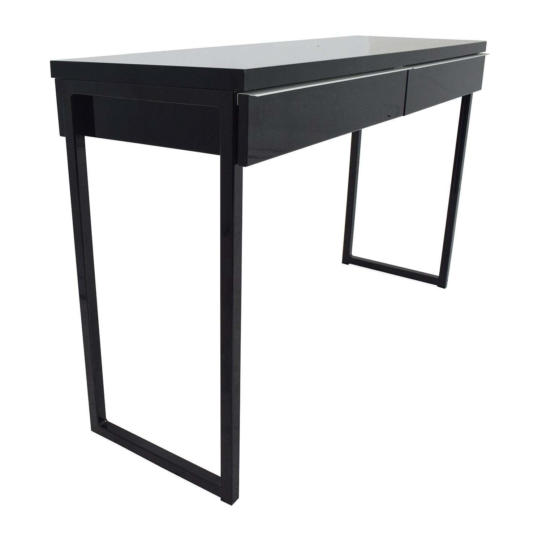 IKEA IKEA Study Desk / Tables