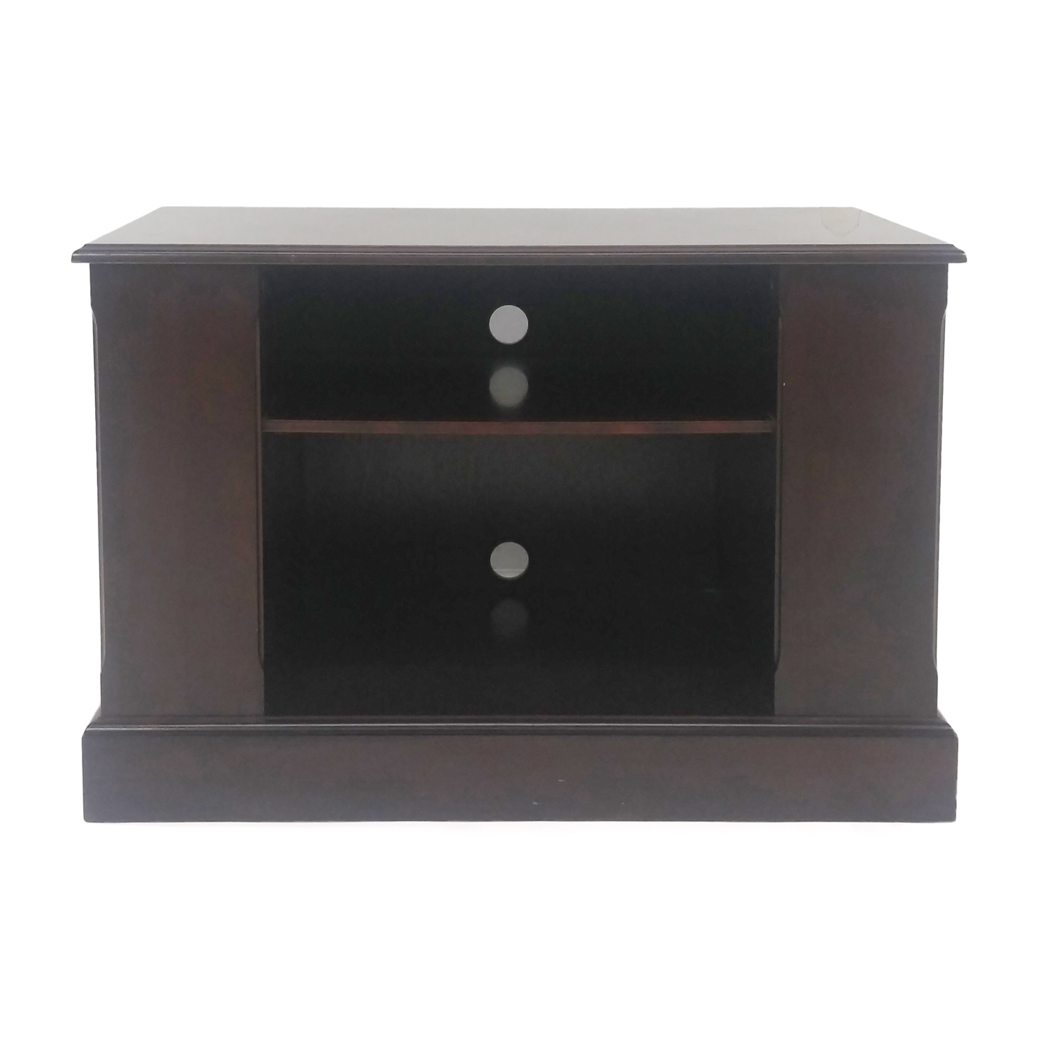 Pier One Pier One TV Console price