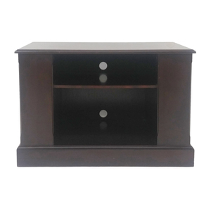 shop Pier One TV Console Pier 1