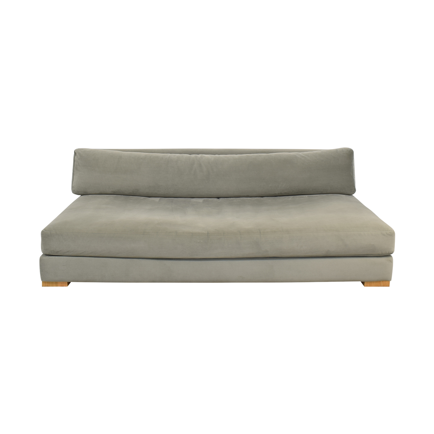 CB2 CB2 Piazza Sofa nj