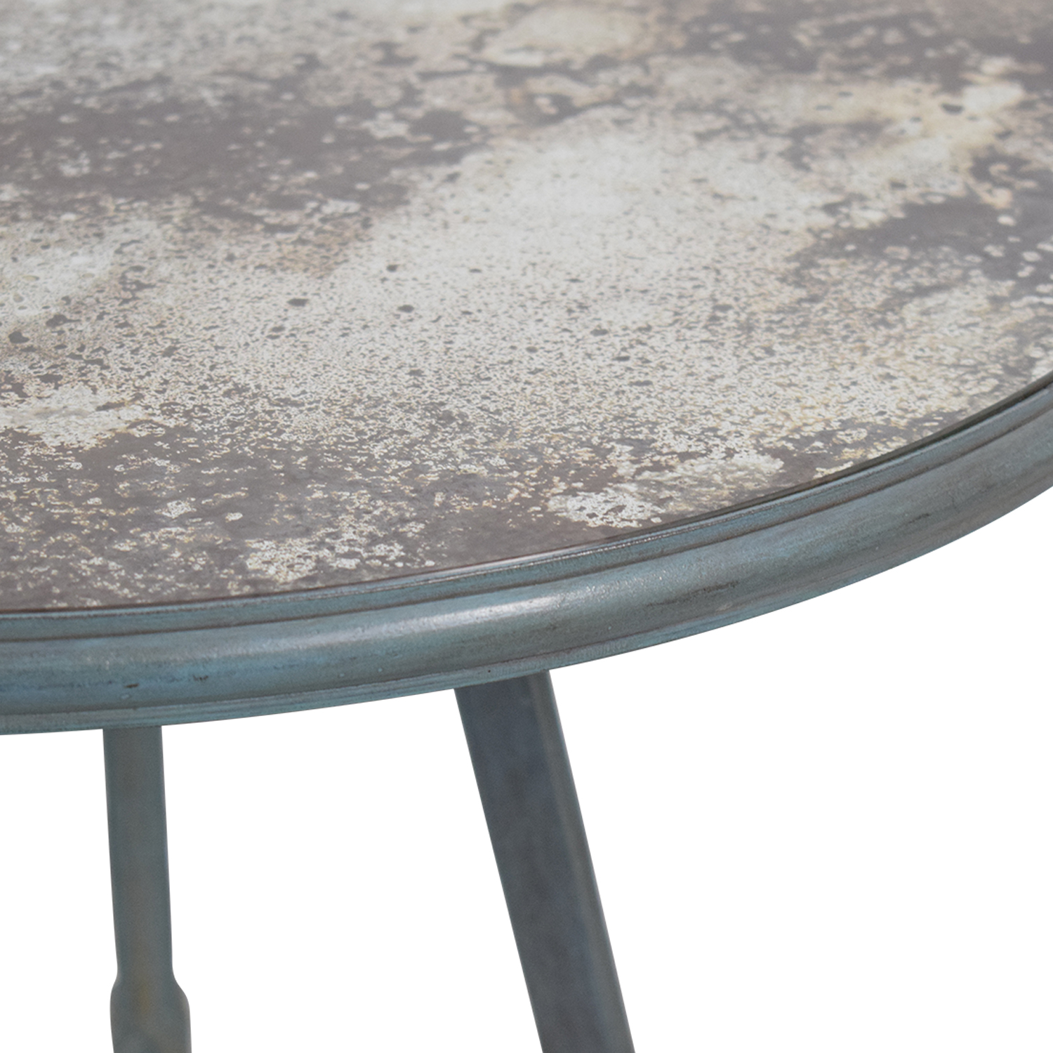 Cox London Cox London Bronze Spear Occasional Table Tables