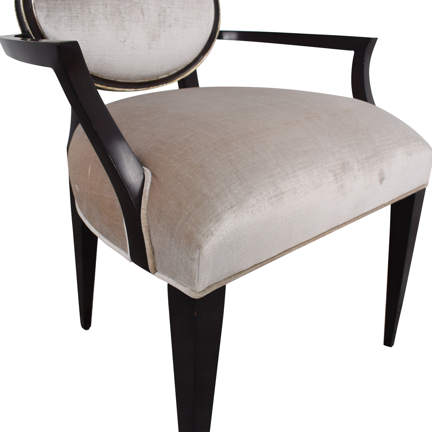 Christopher Guy Figure 8 Chair sale