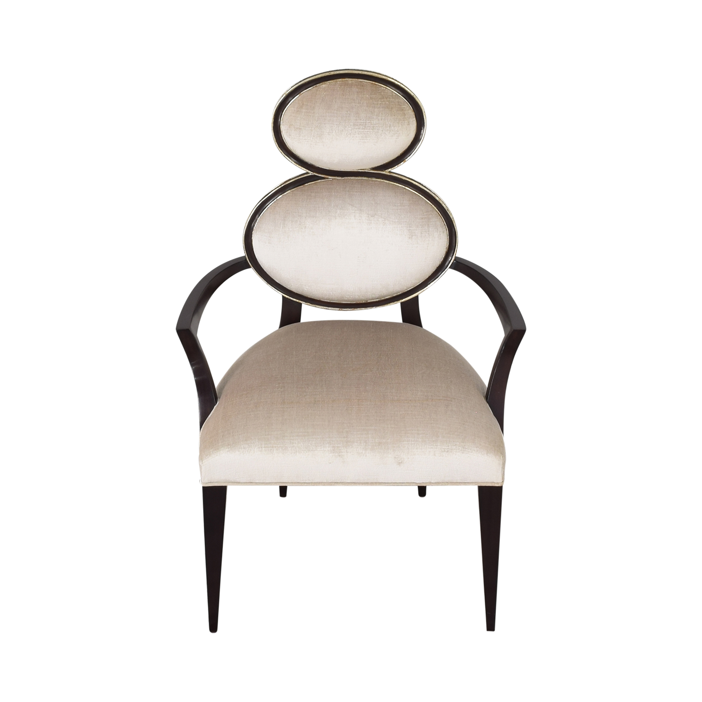 buy Christopher Guy Christopher Guy Figure 8 Chair online