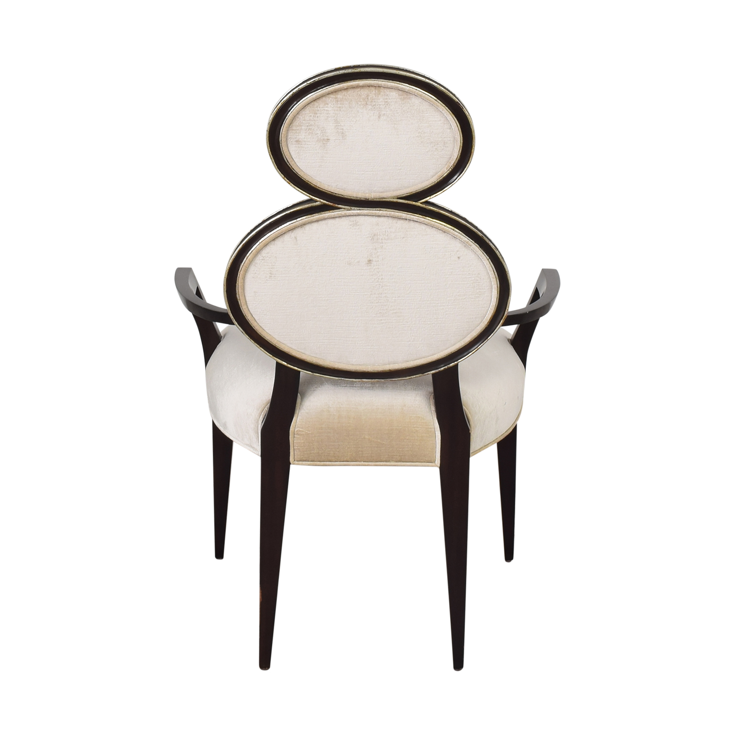 Christopher Guy Figure 8 Chair / Chairs