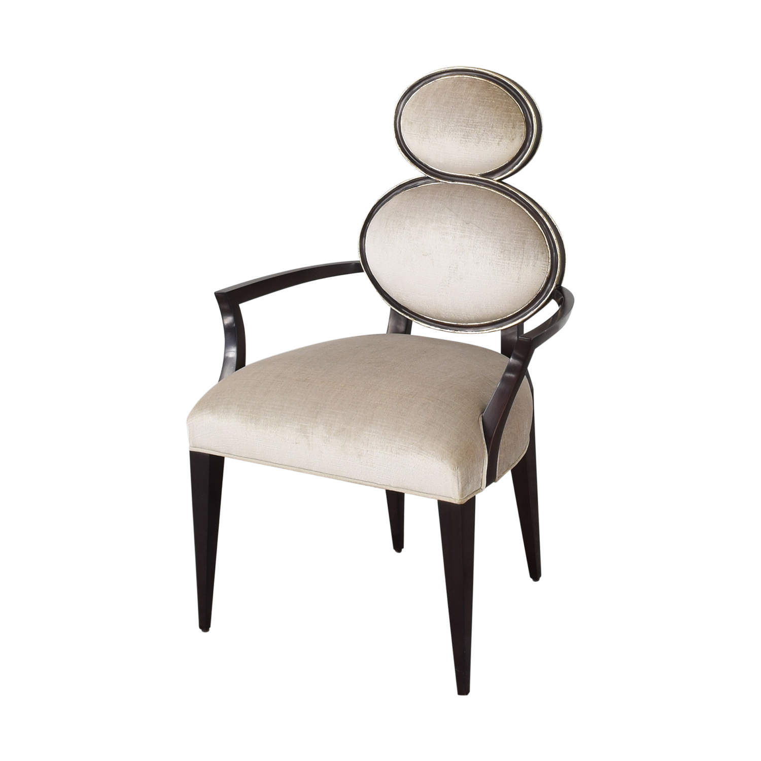 Christopher Guy Christopher Guy Figure 8 Chair price