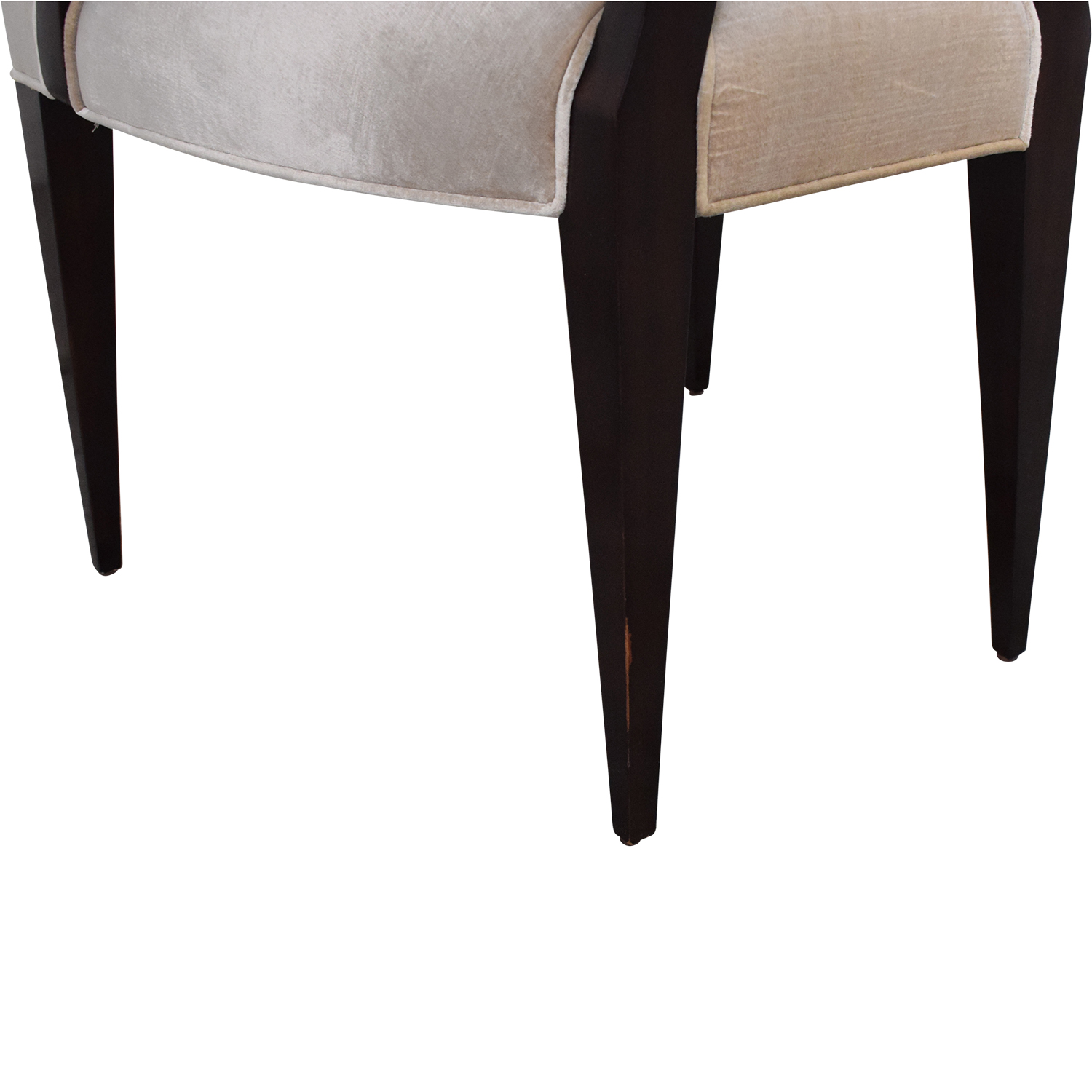 Christopher Guy Christopher Guy Figure 8 Chair