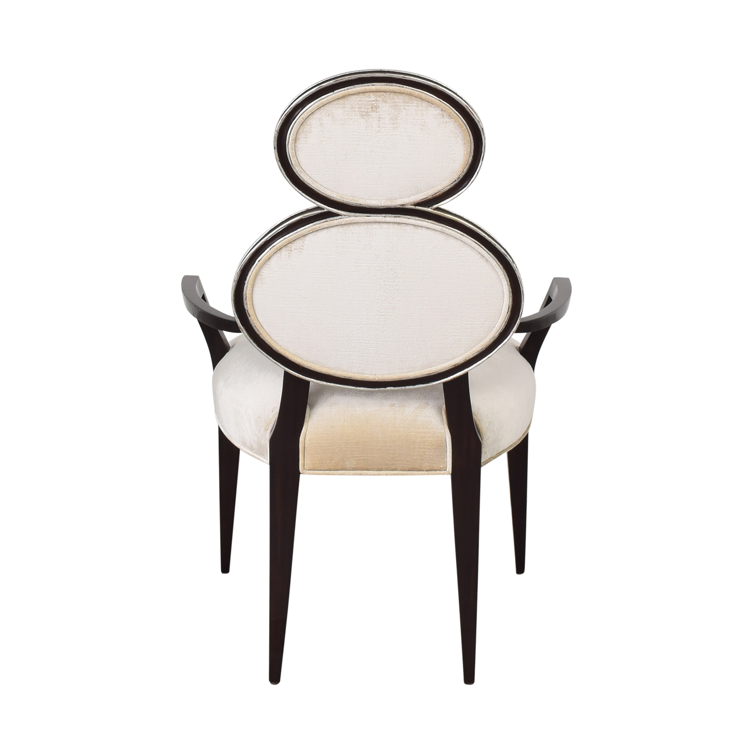 buy Christopher Guy Eight Chair Christopher Guy Accent Chairs
