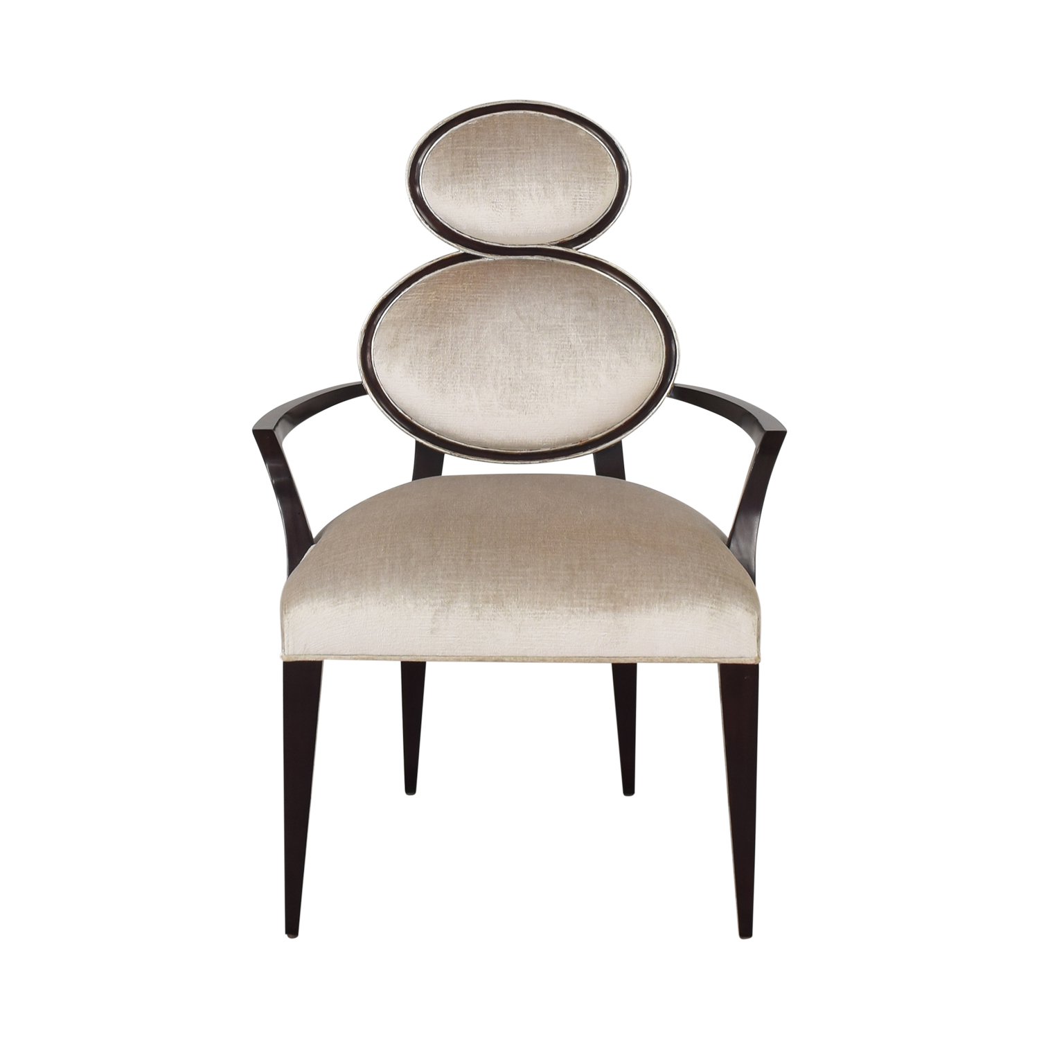 buy Christopher Guy Christopher Guy Eight Chair online