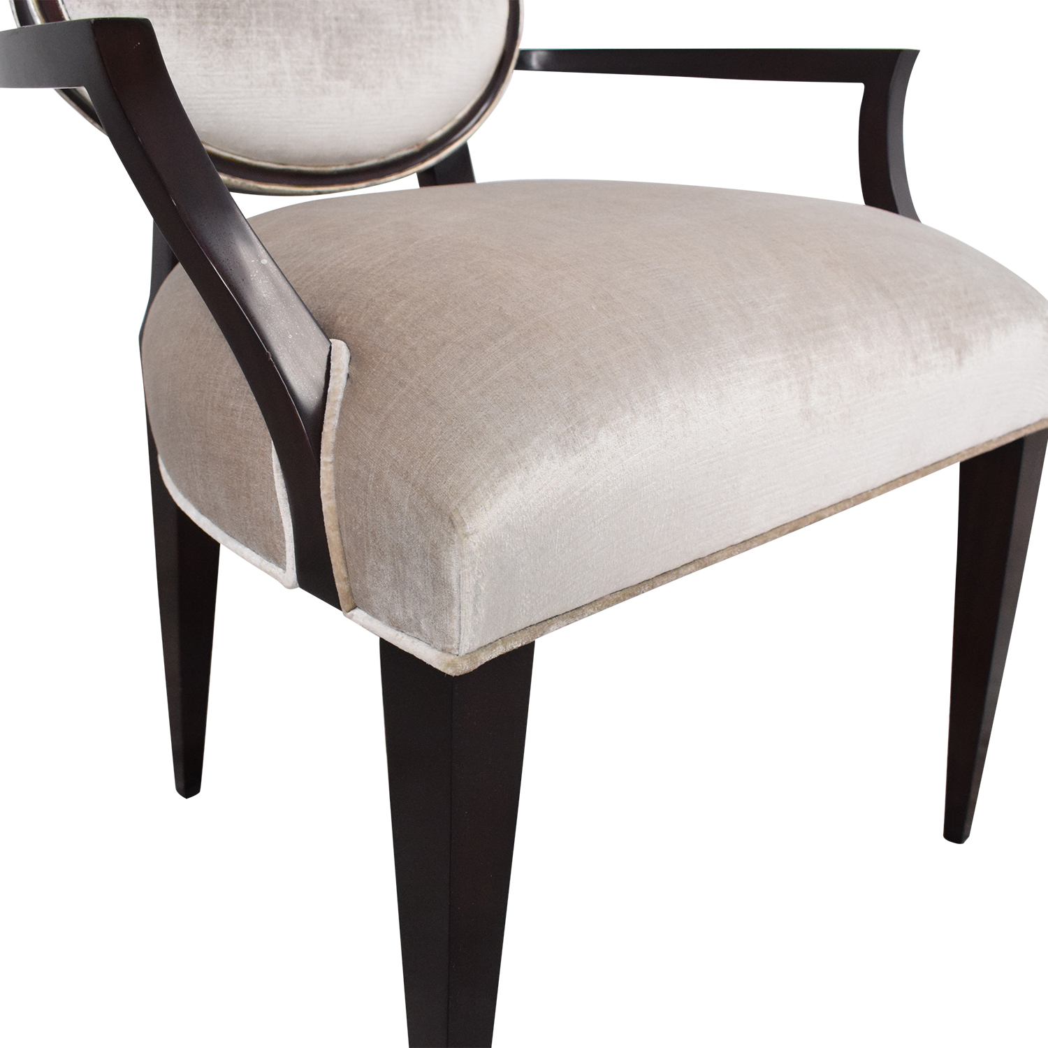 Christopher Guy Christopher Guy Eight Chair Accent Chairs