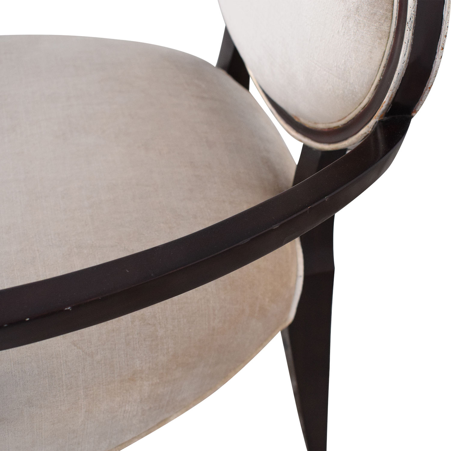 buy Christopher Guy Eight Chair Christopher Guy Chairs