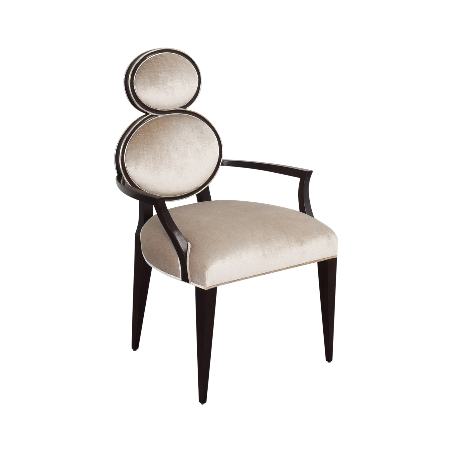 Christopher Guy Christopher Guy Eight Chair