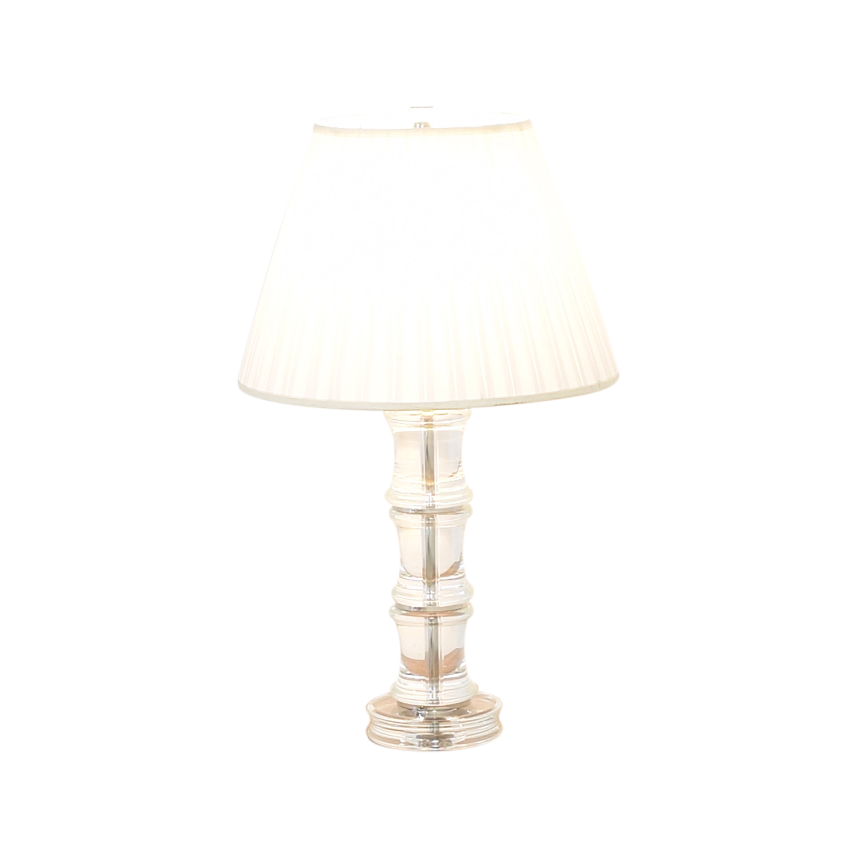 Ralph Lauren Home Ralph Lauren Home Table Lamp ma
