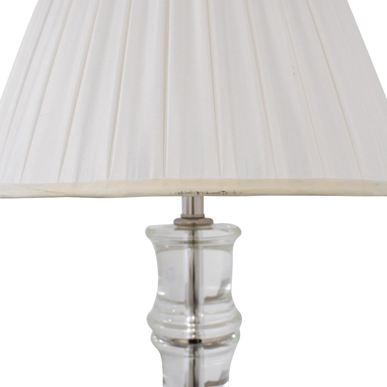 Ralph Lauren Home Ralph Lauren Home Table Lamp second hand
