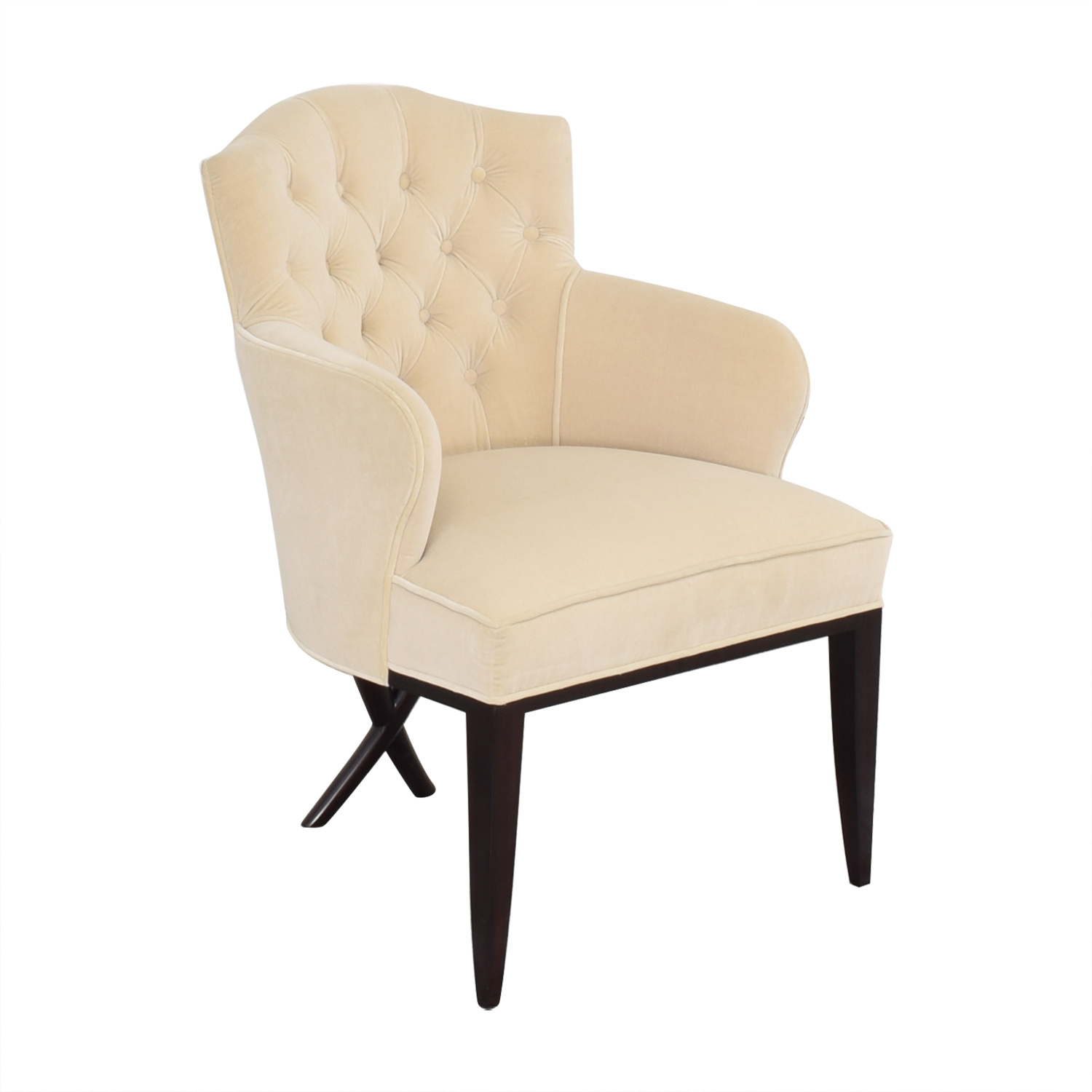 Christopher Guy Christopher Guy Monaco Chair nj