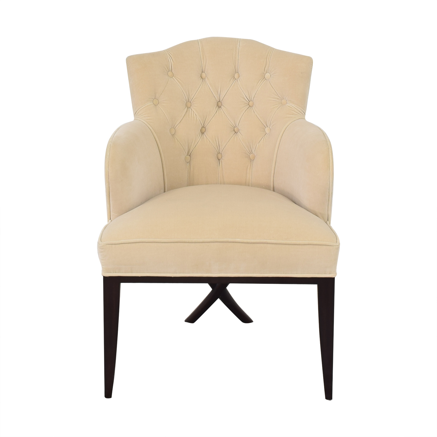Christopher Guy Christopher Guy Monaco Chair beige