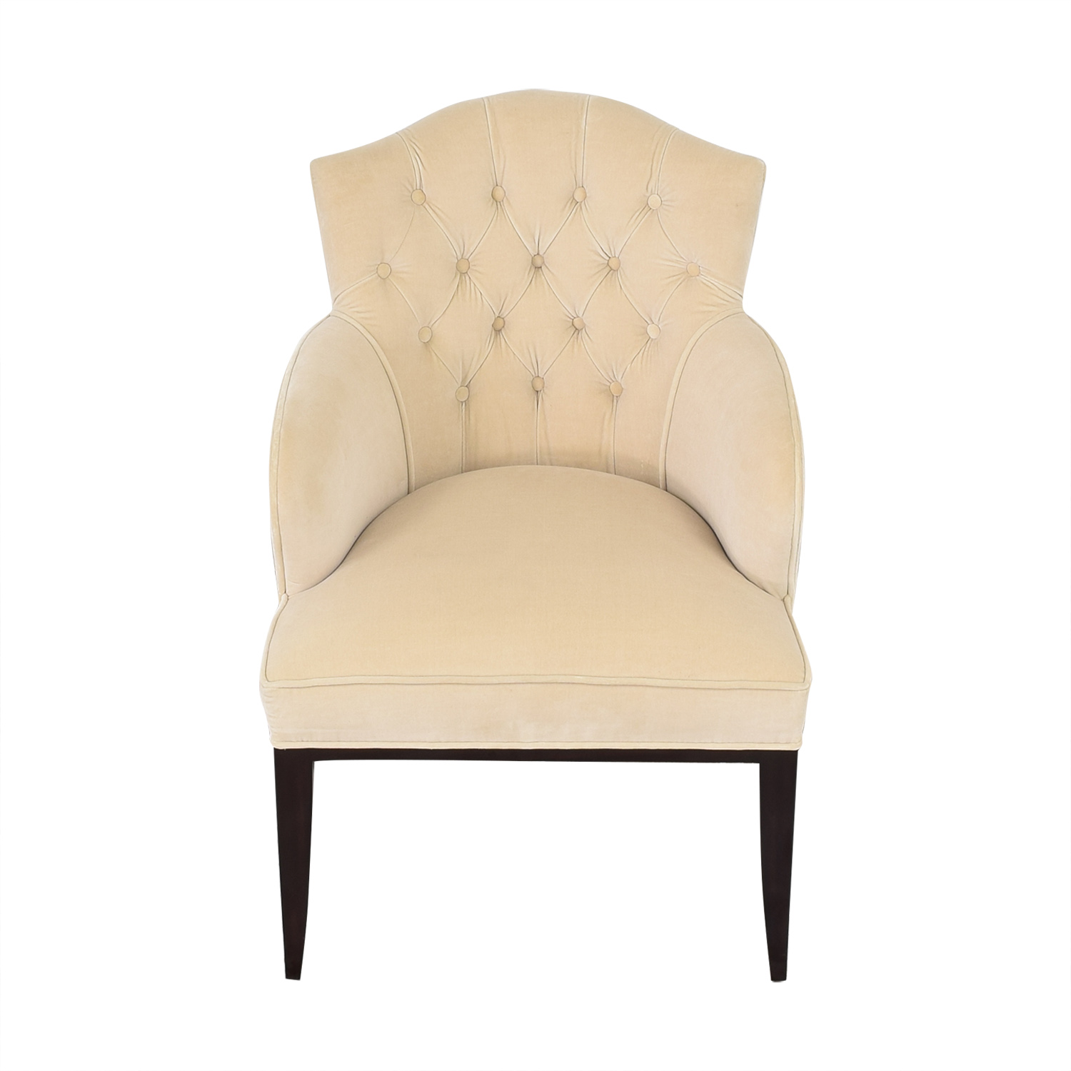 shop Christopher Guy Christopher Guy Monaco Chair online