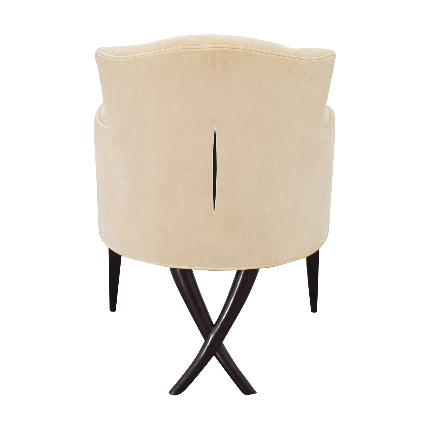 Christopher Guy Christopher Guy Monaco Chair dimensions