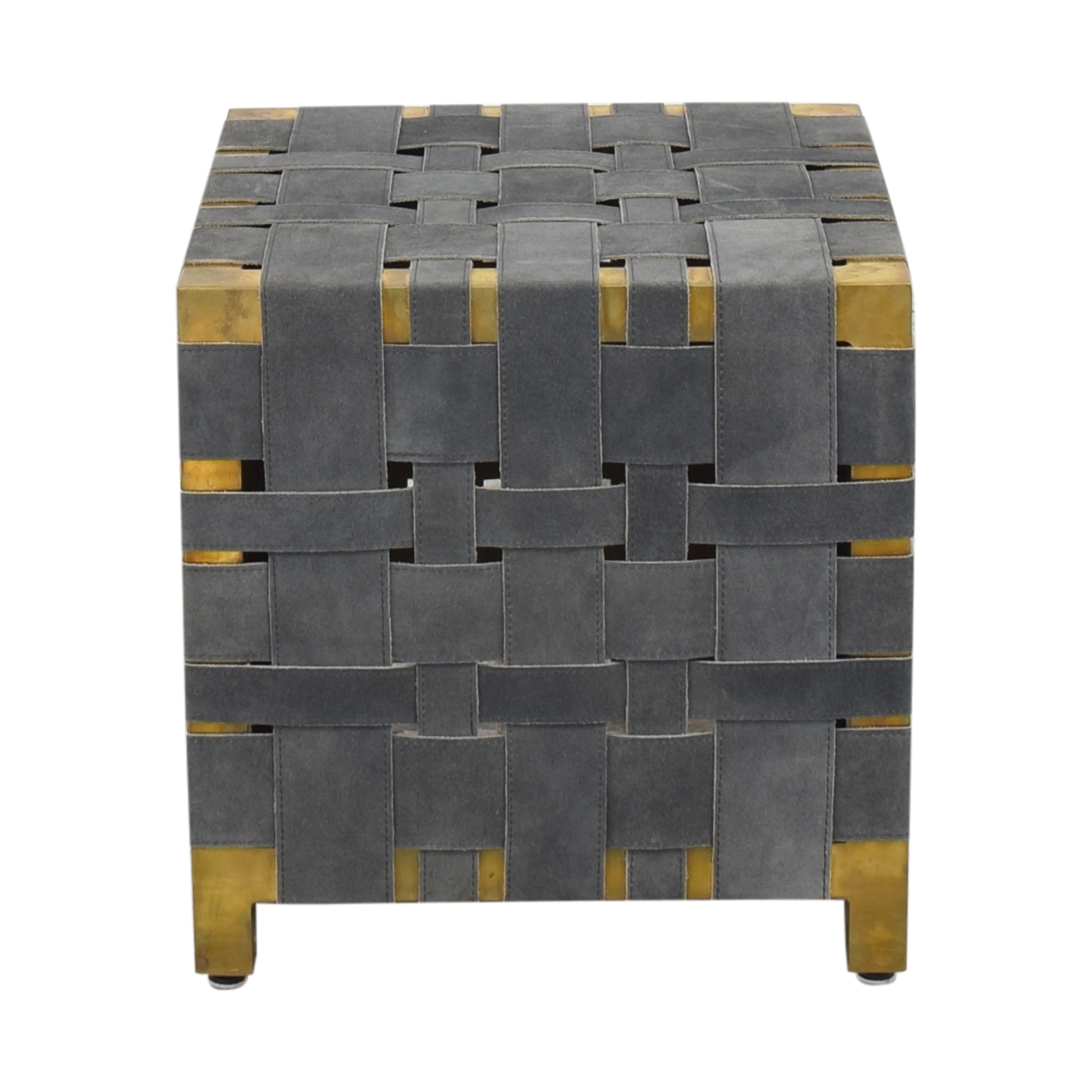 Arteriors Arteriors Ds2001 Stool nj