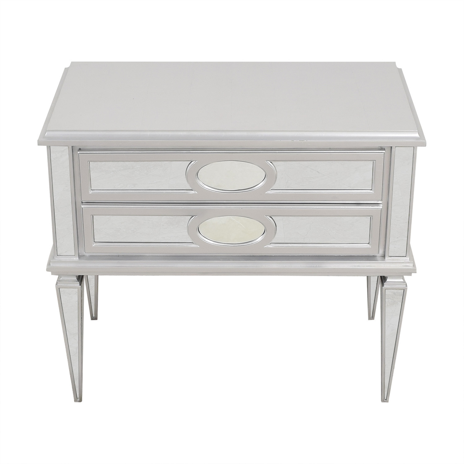 shop Christopher Guy Montmartre Chest of Drawers Christopher Guy Tables