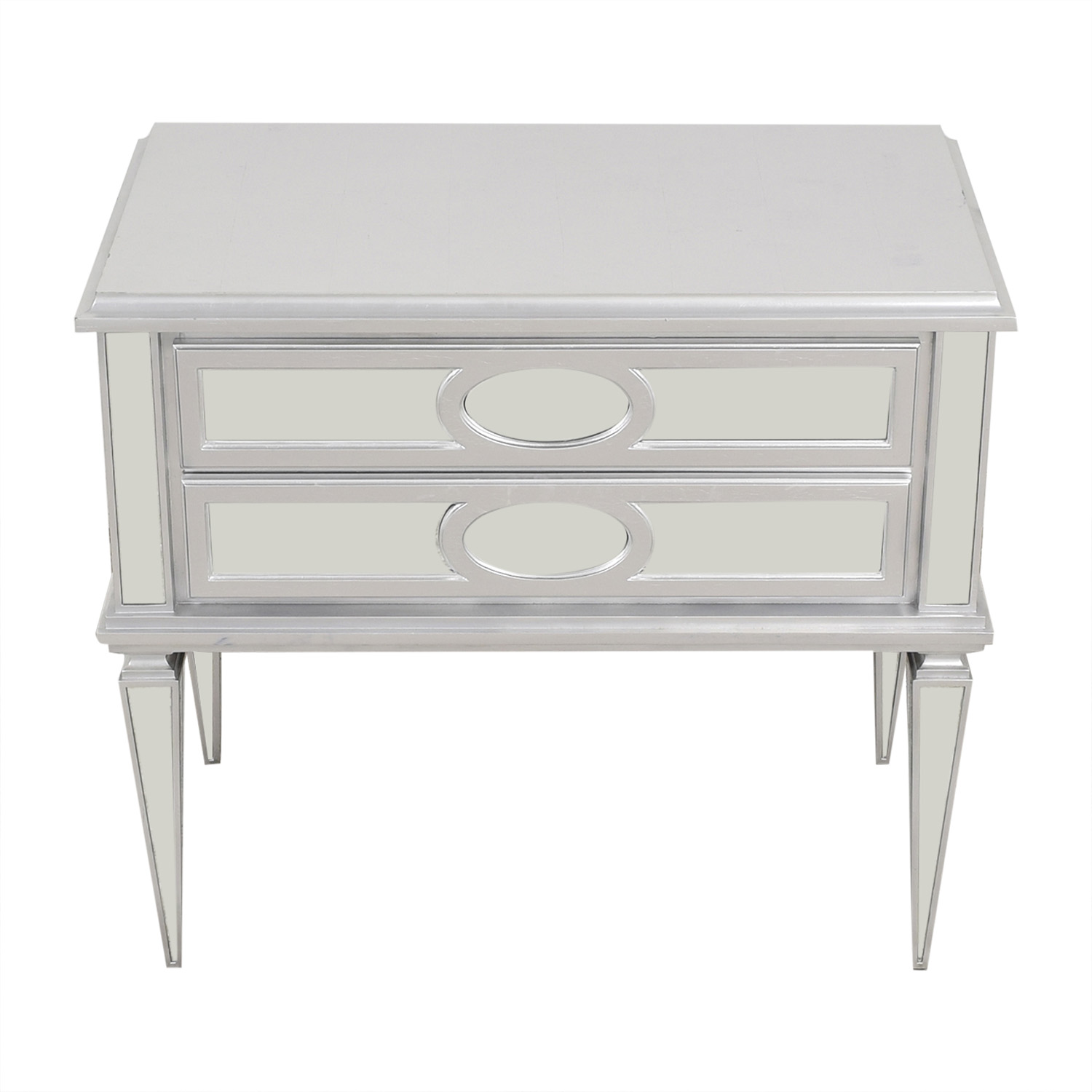 buy Christopher Guy Montmartre End Table Christopher Guy
