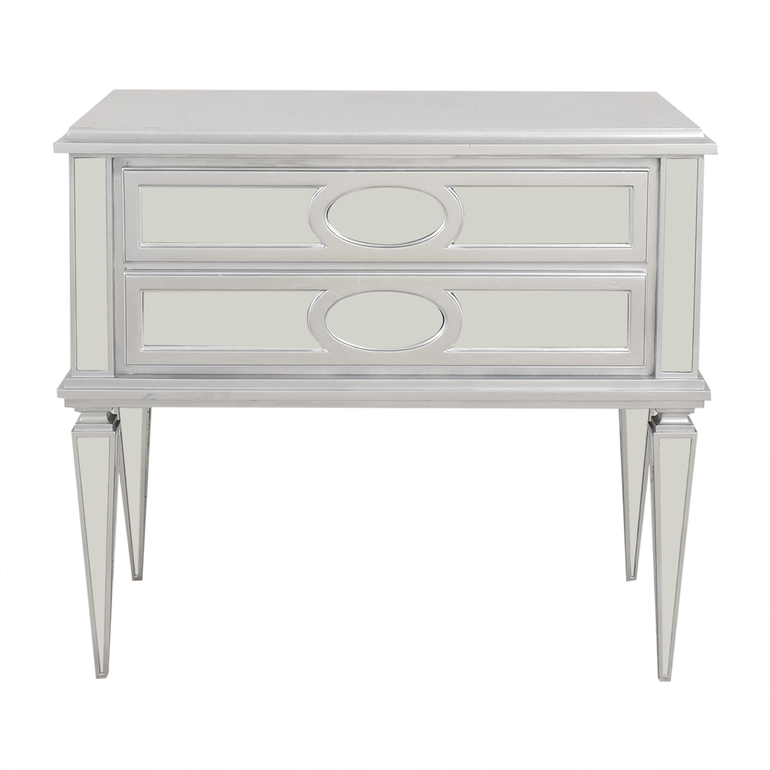 buy Christopher Guy Montmartre End Table Christopher Guy Tables
