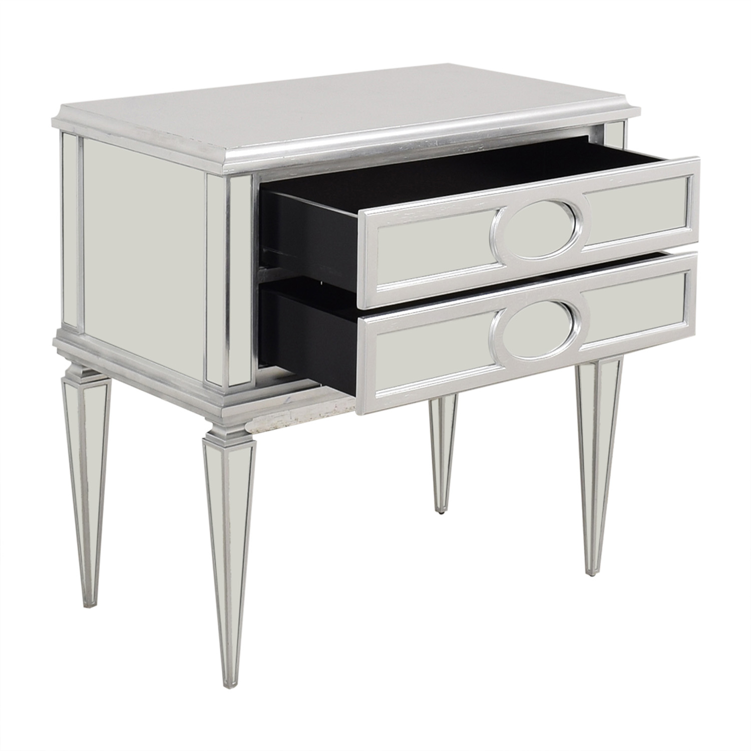 Christopher Guy Christopher Guy Montmartre End Table discount