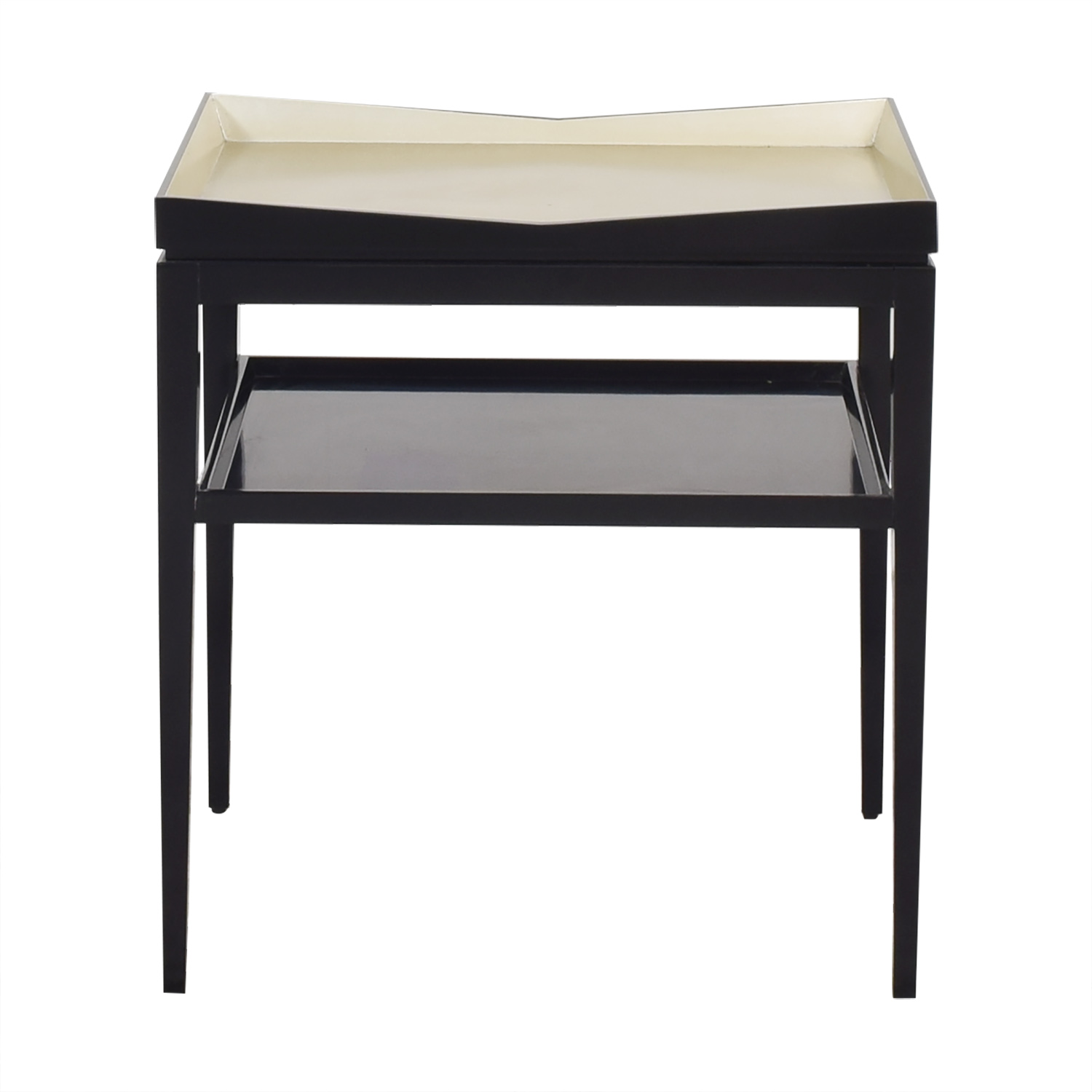Kate Spade Kate Spade Charleston Side Table ma
