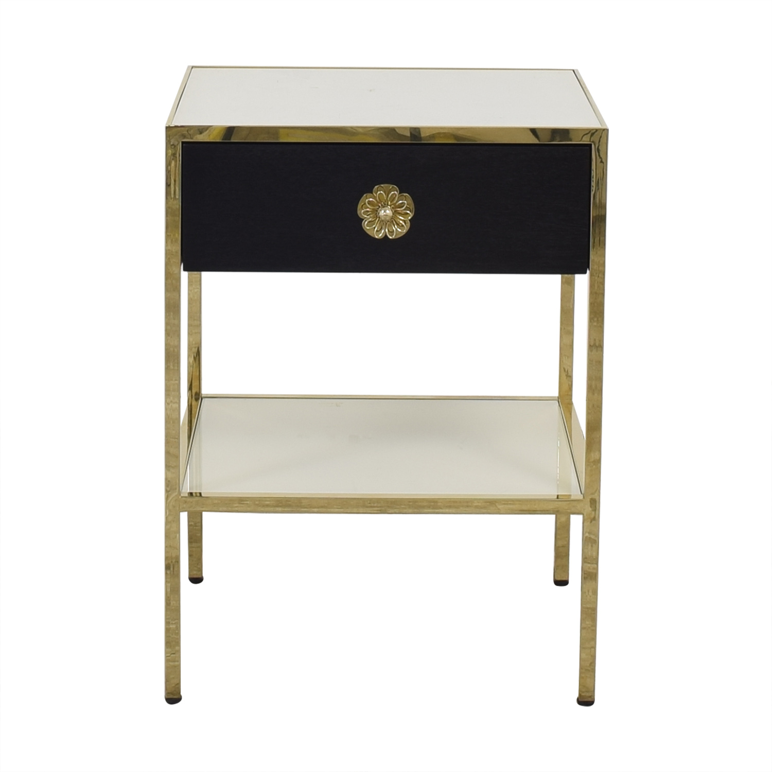 shop Kate Spade Kate Spade New York Keaton End Table online