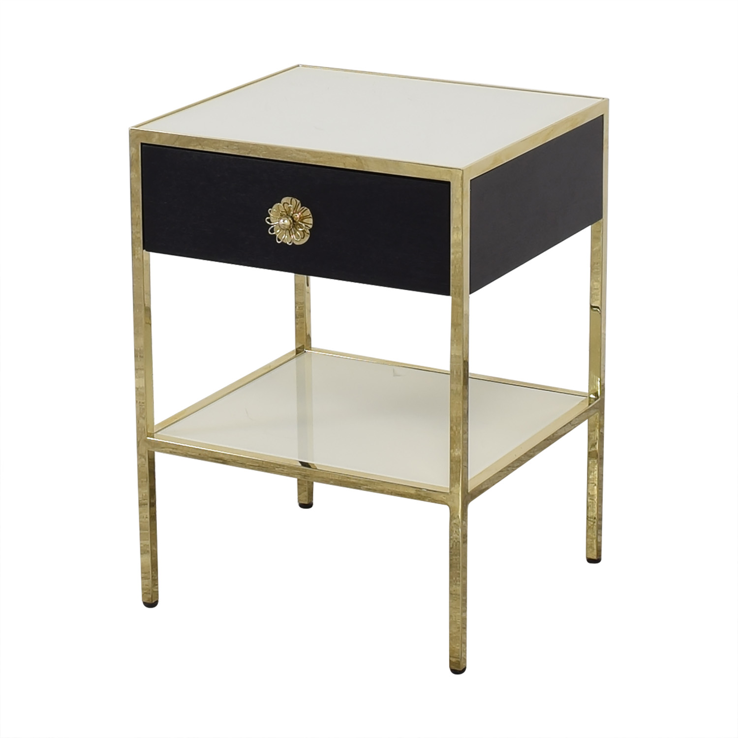 Kate Spade Kate Spade New York Keaton End Table for sale