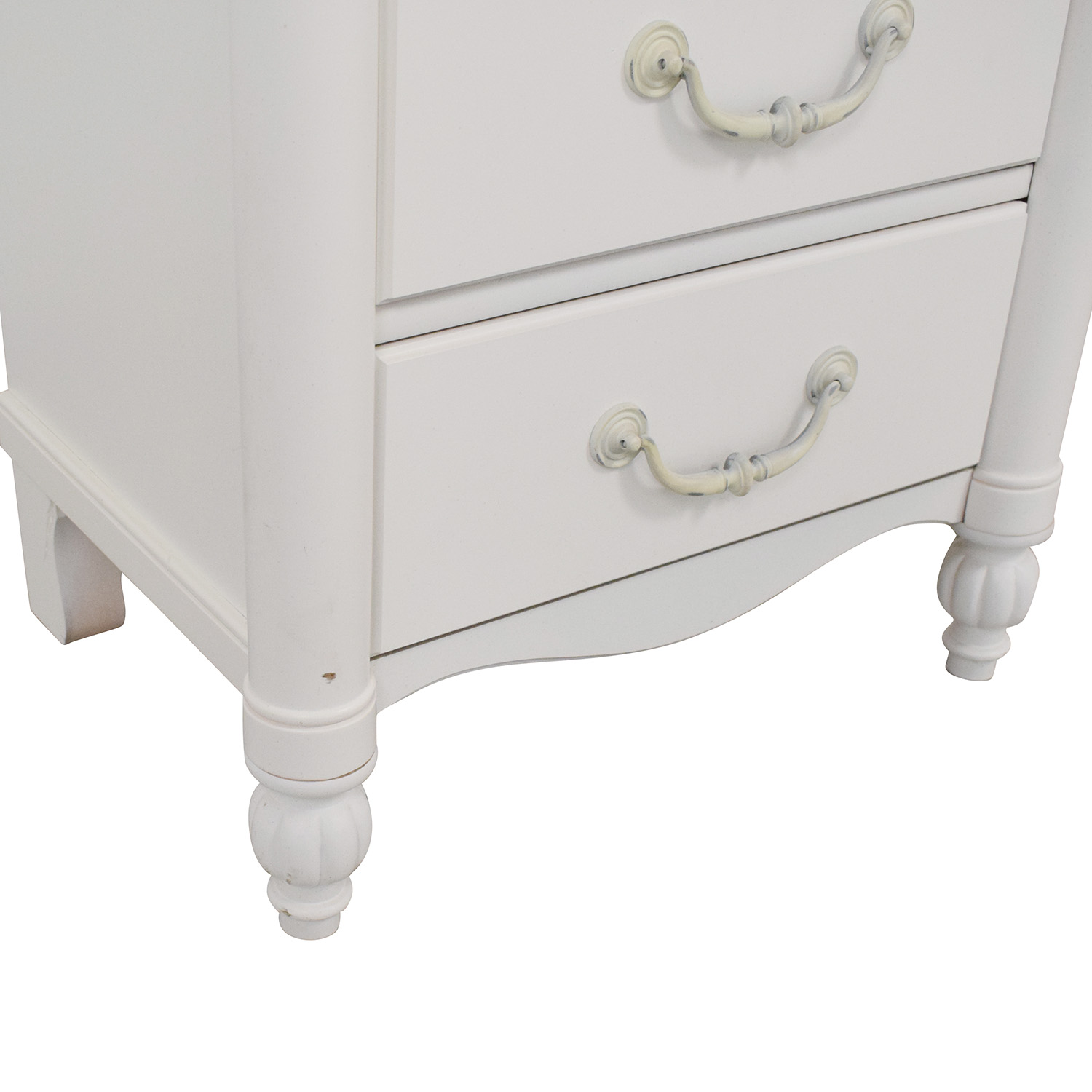 buy Stanley Furniture Cameo Night Table Stanley Furniture End Tables