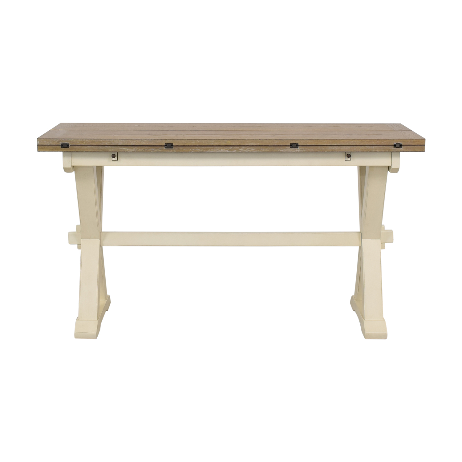 shop Universal Furniture Universal Furniture Great Rooms Drop Leaf Console Table online