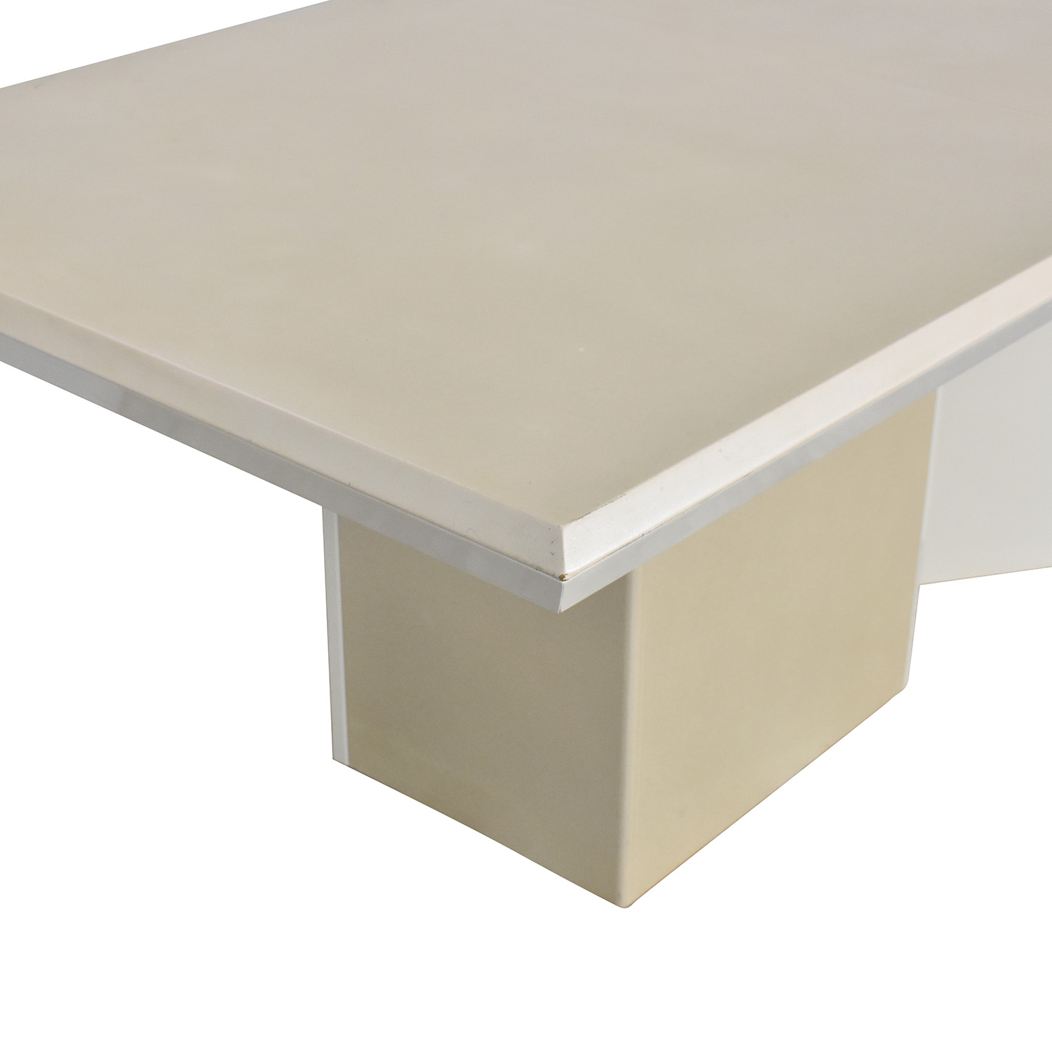 Carrier Furniture Carrier Furniture Extendable Dining Table coupon