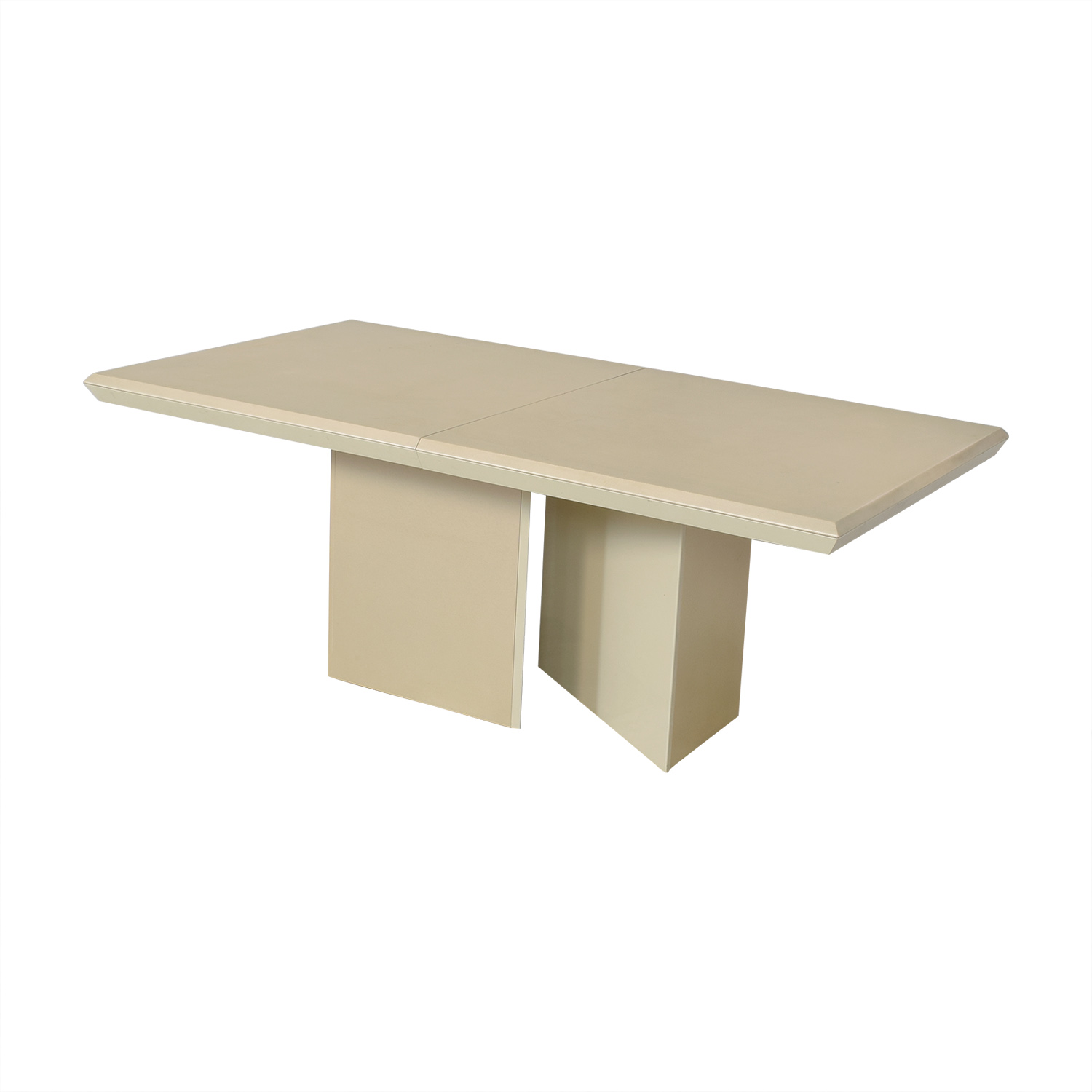 buy Carrier Furniture Extendable Dining Table Carrier Furniture Tables