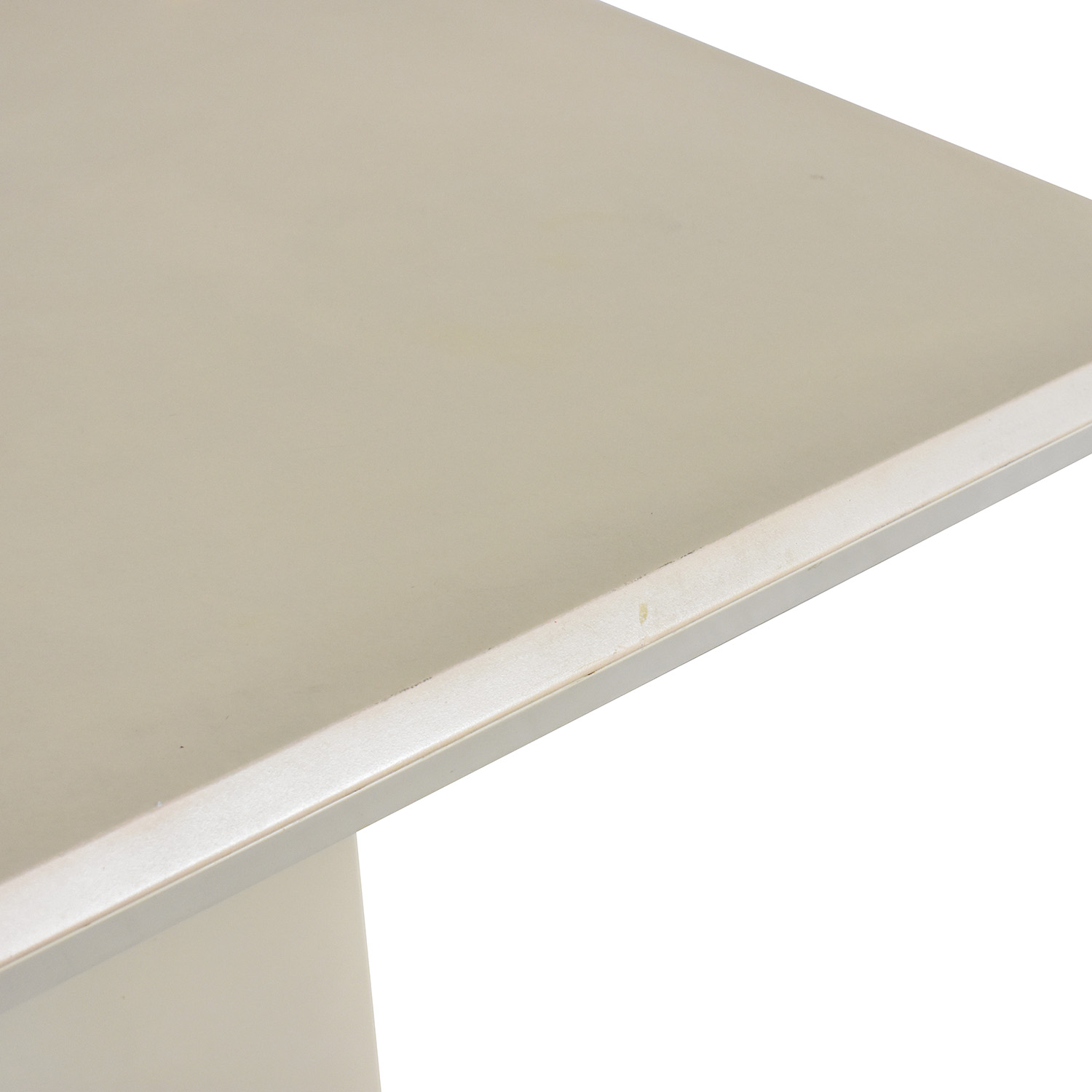 Carrier Furniture Carrier Furniture Extendable Dining Table ma