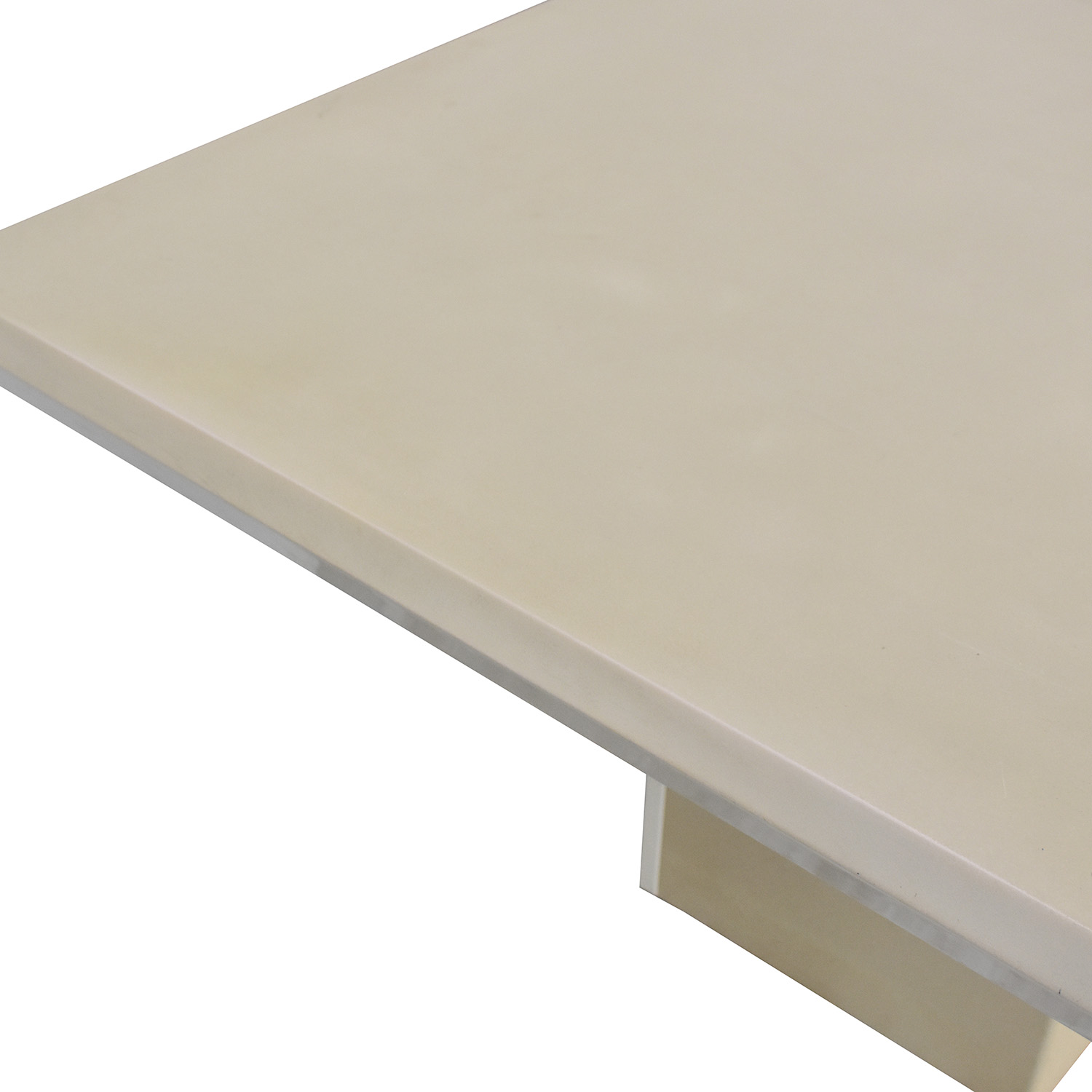 Carrier Furniture Carrier Furniture Extendable Dining Table Tables