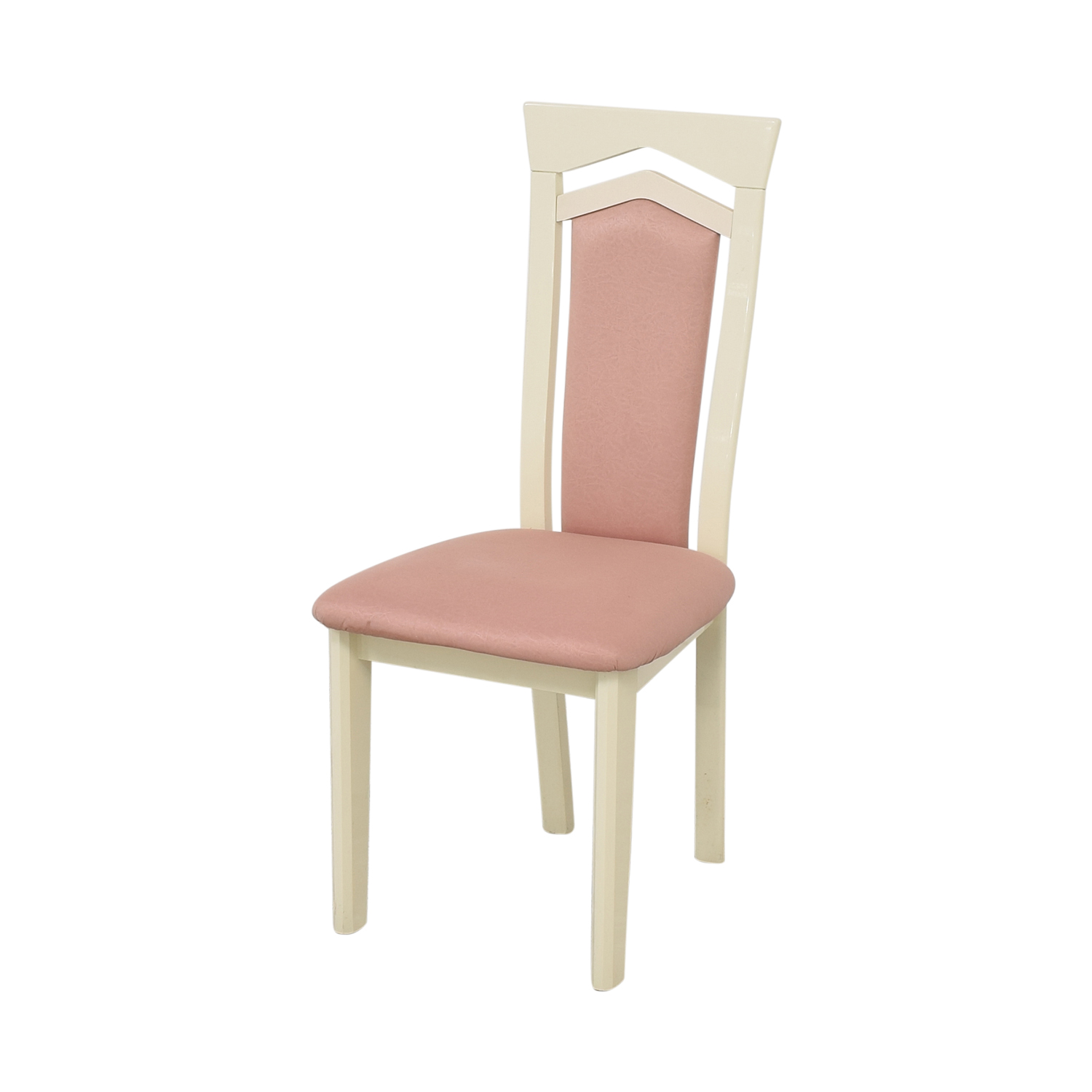 buy Carrier Furniture Carrier Furniture Upholstered Dining Chairs online