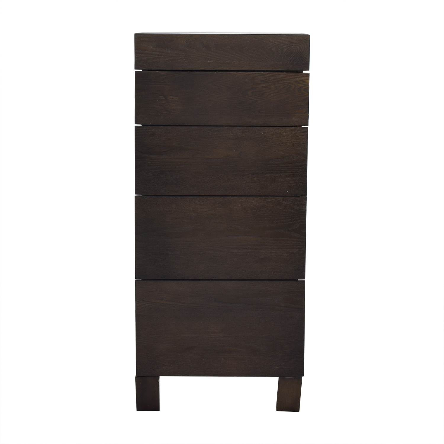 buy West Elm West Elm Flip Top Storage Cabinet online