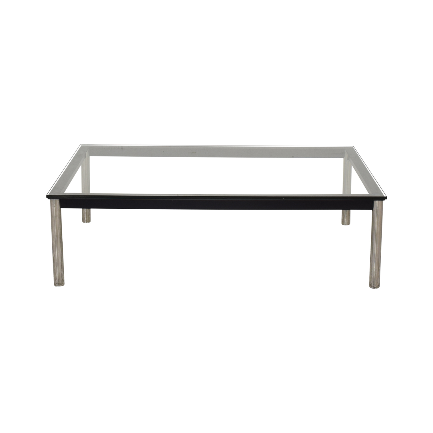 Modway Modway Leroi Coffee Table Tables