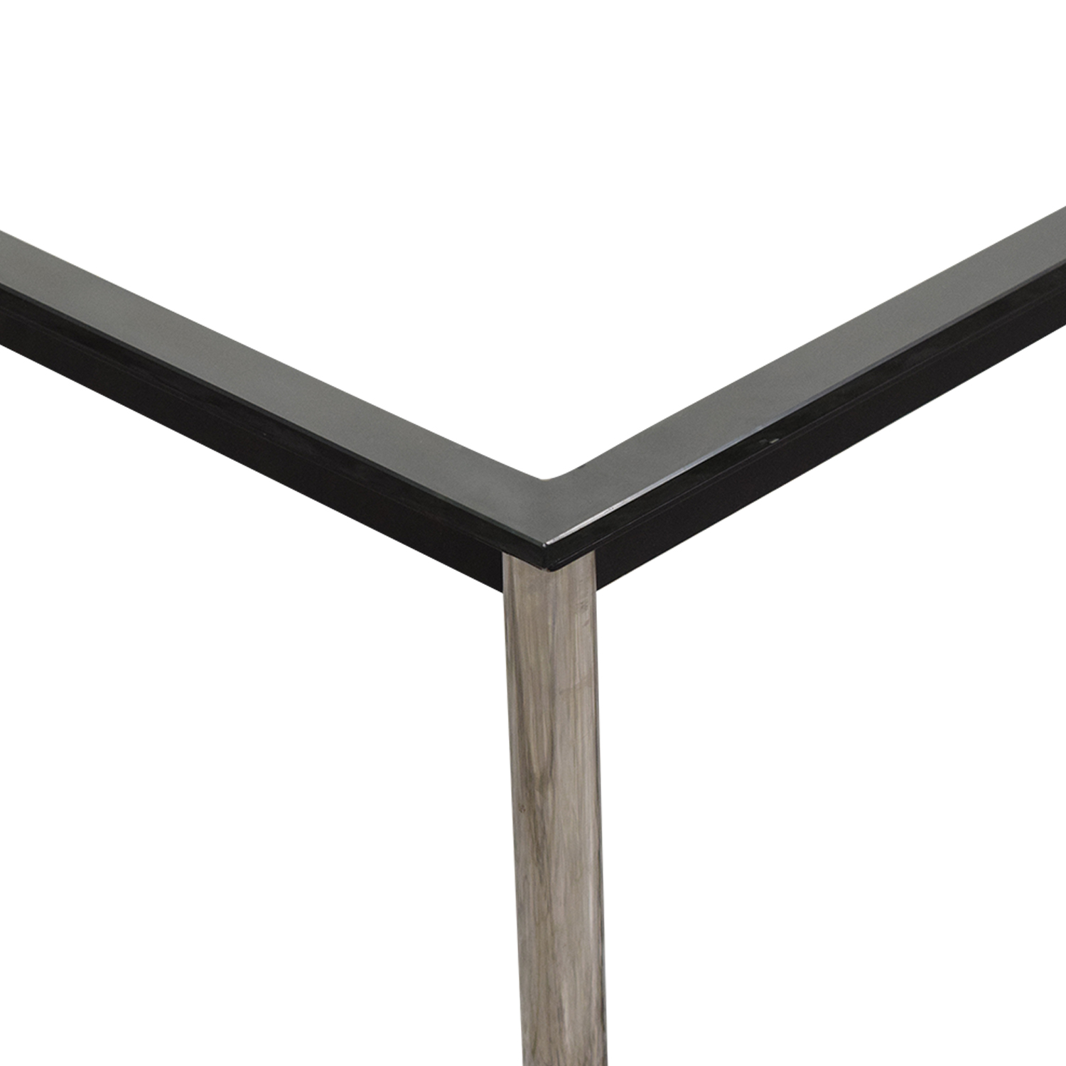 buy Modway Leroi Coffee Table Modway Coffee Tables