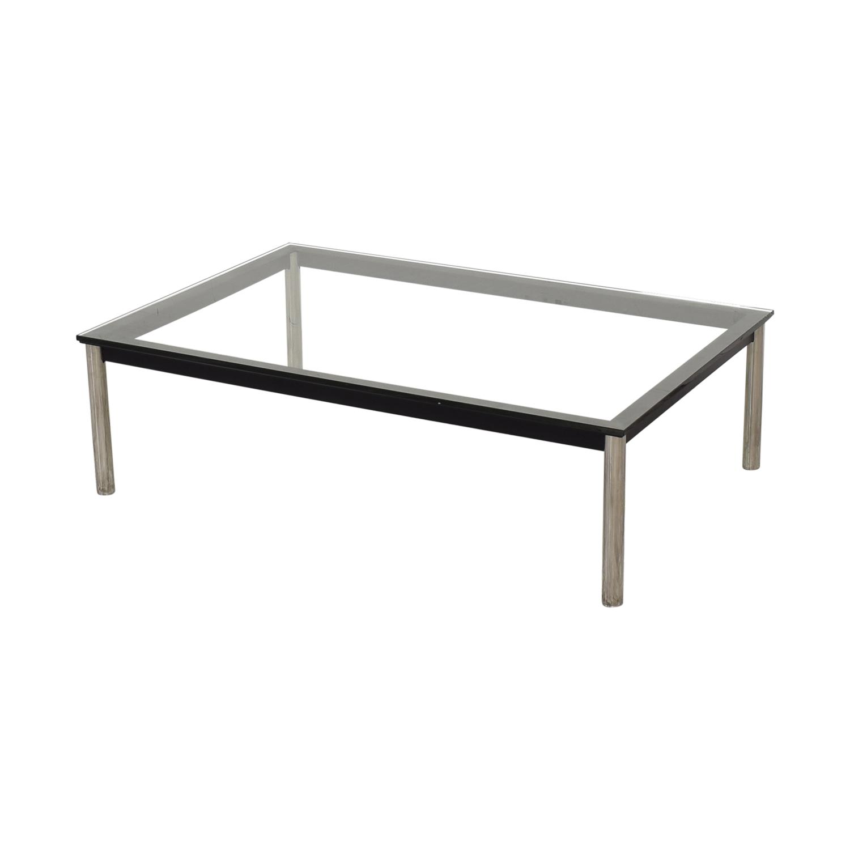 shop Modway Modway Leroi Coffee Table online