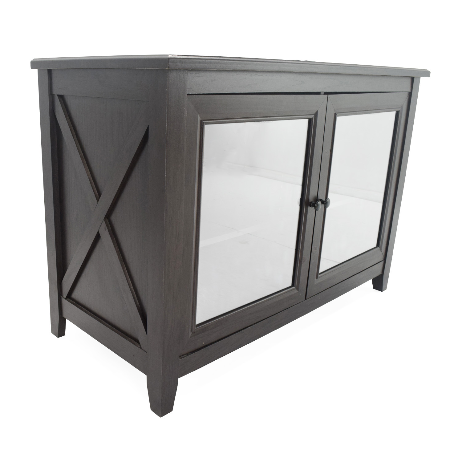 Unknown Brand TV Stand on sale