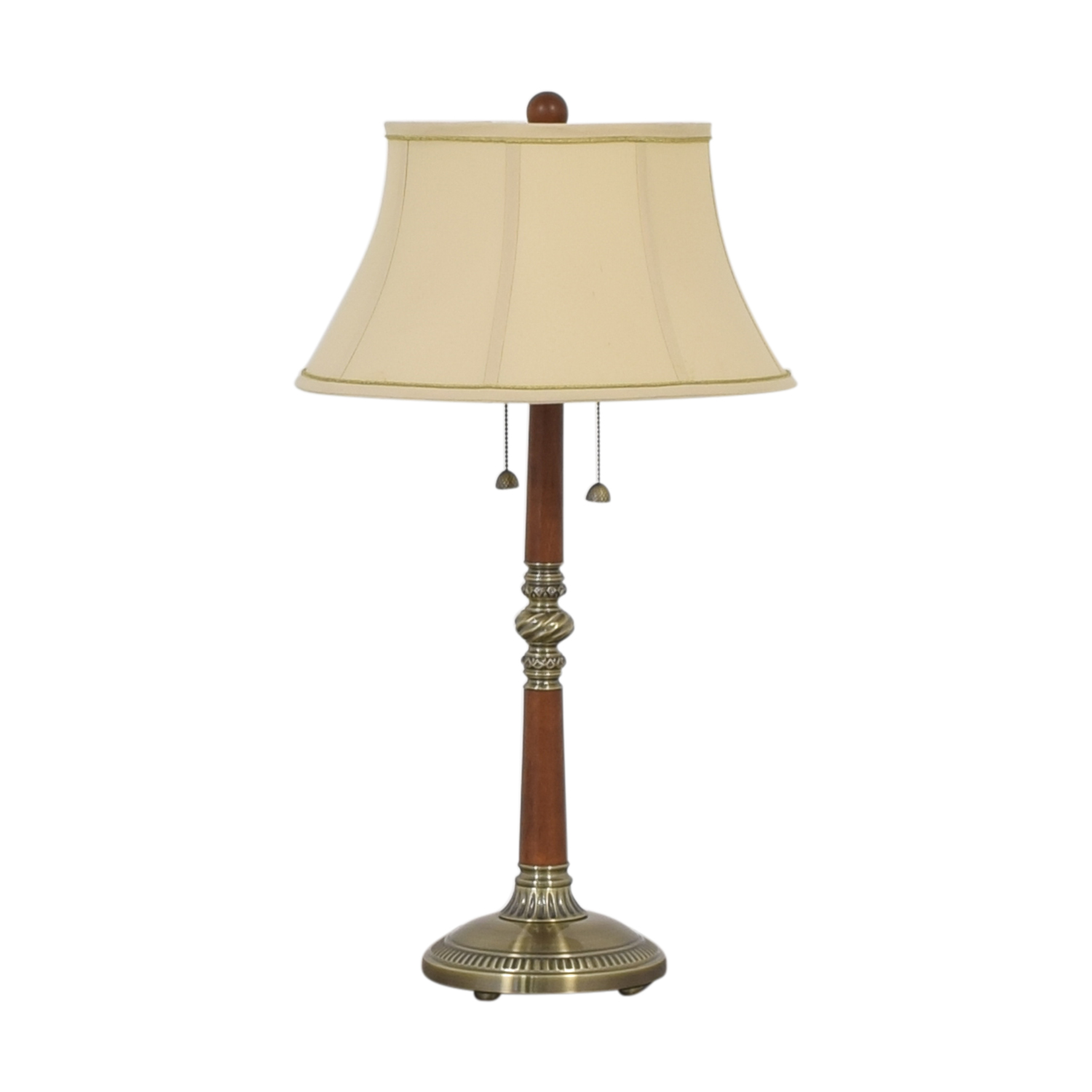 Tall Table Lamp ma