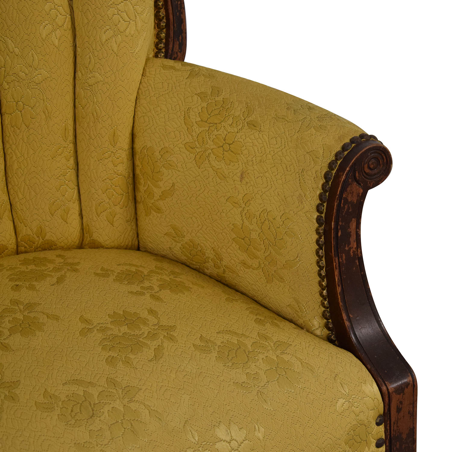 buy Antique Armchair  Accent Chairs
